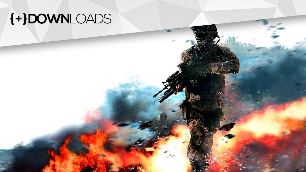 Wallpaper download games - Wallpaper Download Games 57