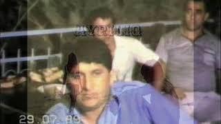 Musa Musayev Yalan Dunya 1997