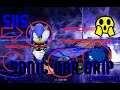 Gambar cover Sonic Drip Car - Meme By Me