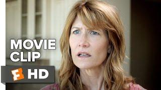 Video 99 Homes Movie CLIP - Bought this Fair (2015) - Laura Dern, Andrew Garfield Drama HD download MP3, 3GP, MP4, WEBM, AVI, FLV Juli 2017