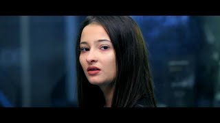 Скачать Iuliana Beregoi Cine Sunt Eu Cover By Catalina Gheorghiu