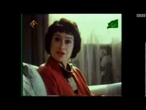 سری دوم ماجراهای مرداک - ۴ دی | Youtube Music LyricsCBB فارسی - مجرمان و قاتلان آسوده باشید؛ دیوید سوشی با .