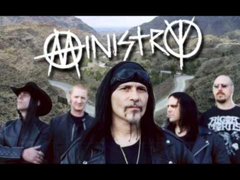 Ministry-Khyber Pass (TX_Bush_Ranch_Mix)