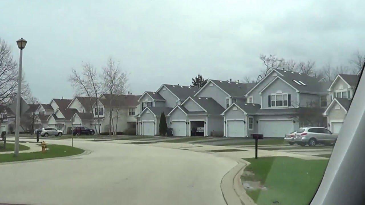 Какое жильеможно купить