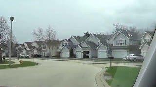 Какое жилье можно купить за 120 тыс в 50 км от Чикаго(, 2016-04-08T22:24:26.000Z)