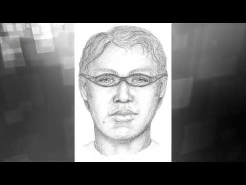 FBI agents working a sexual exploitation case are asking for the public's help to identify a victim and a man they're calling John Doe 37.