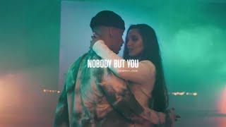 Debrah Jade - Nobody But You (Official Video)