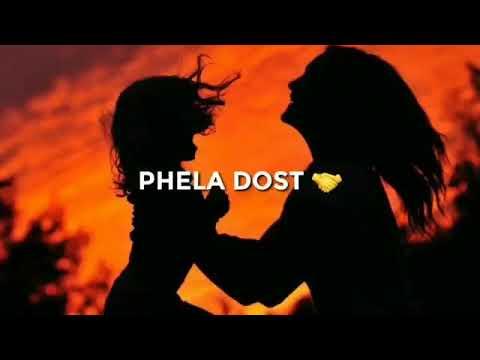 Pahla Pyar Meri Maa Full Video Akshay Dhawan Dil Hai Hindustani 2 You