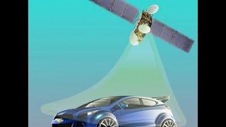 видео Охрана автомобиля. Что выбрать GPS трекер или GPS маяк?