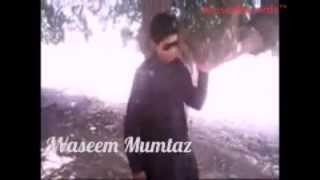 Khair Mangdi - HD Song Sheraz Khan ft.waseemmumtaz