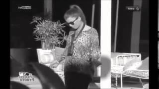 Momentos de Sofia & Diogo - Simba & Nala SS4