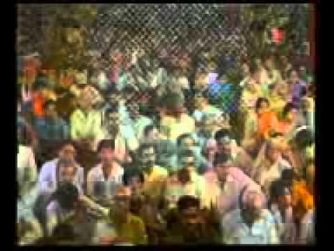(must listen) Kabir Amritwani By Debashish Das Gupta