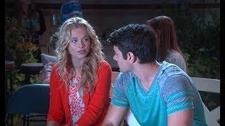Лучшие друзья навсегда - Сезон 1 серия 14 - Пора двойных свиданий | Сериал Disney