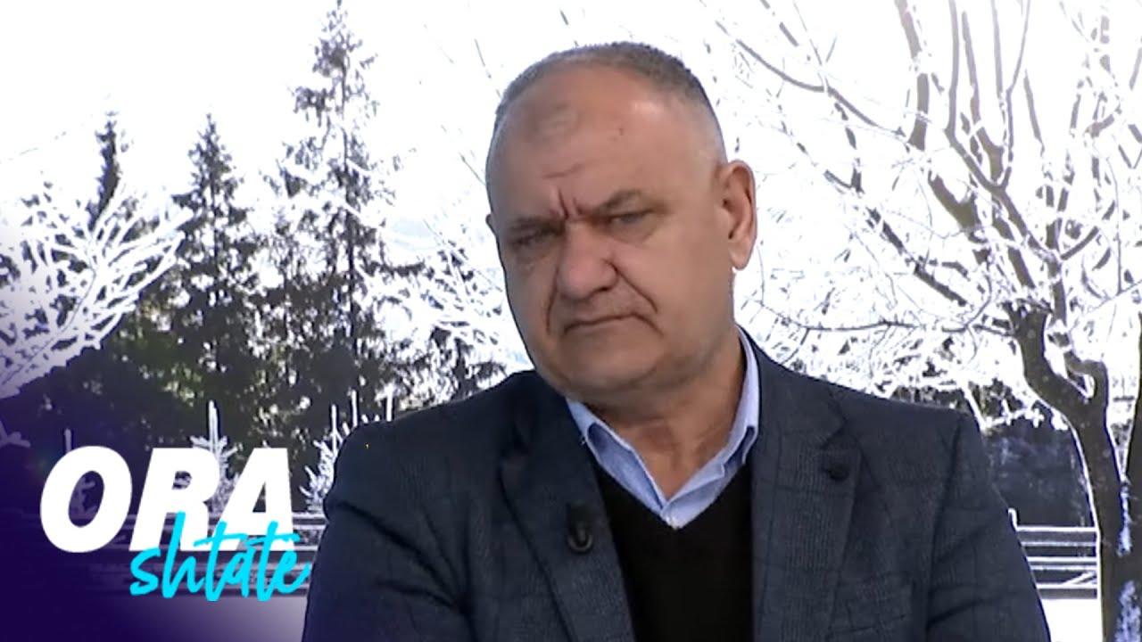 Download Ora 7 - Beshir Vinarci, parashikuesi shqiptar i ngjarjeve historike! - 19.02.2021 - Klan Kosova