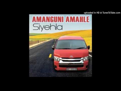 Amanguni Amahle - Siyehla 2016 album Highlights (Plus Igcokama elisha Track bonus - Uselizinyo uyanu
