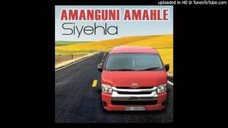 Video Amanguni Amahle - Siyehla 2016 album Highlights (Plus Igcokama elisha Track bonus - Uselizinyo uyanu download MP3, 3GP, MP4, WEBM, AVI, FLV November 2018
