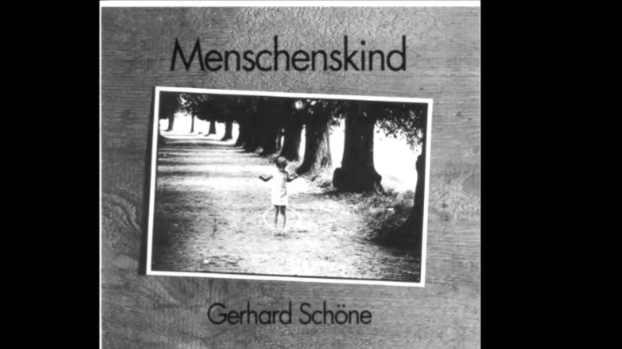 5 Errinnerung Gerhard Schöne