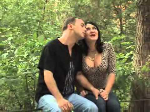 Мужа и жену - Анекдоты - Приколы - bigmir)net