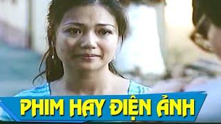 Đi Trong Giấc Ngủ Full HD | Phim Việt Nam Hay Đặc Sắc