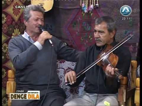 Mahmut Çınar & Hüsnü Arkan - Bul Beni