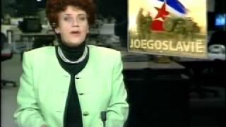 NOS Journaal 30-12-1991