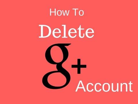 how to delete your profile on anastasiadate