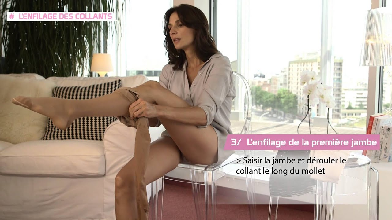 Photo X de collant fetichisme - annuairesexfreefr