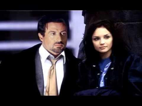 Musique Film - Get Carter 2000 ( Sylvester Stallone )participation Diamant Noir