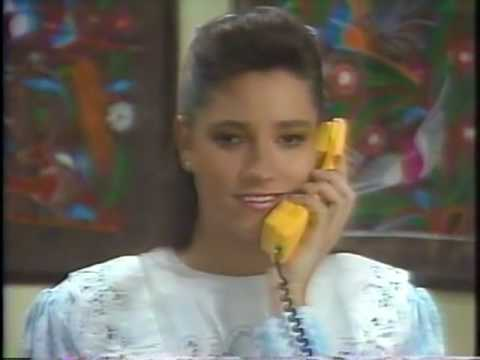 Carrusel   capitulo final completo 1990