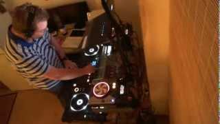 Dan S. B2B Gregor le DahL - Special Dan S. B-Day Set 2013