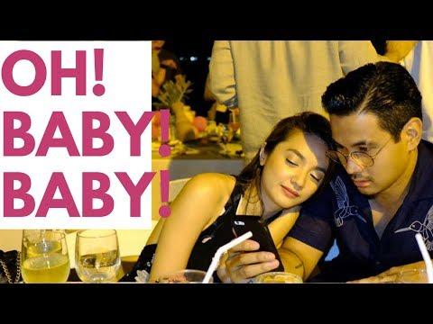 Oh! Baby! Baby! VLOG 49