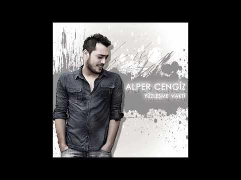 Alper Cengiz - Cözümsüz