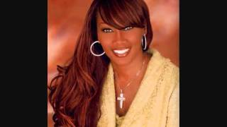 Let Us Worship Him  Yolanda Adams.wmv