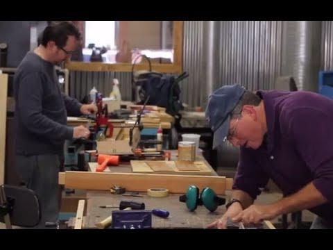 Forge greensboro community makerspace nc 27406
