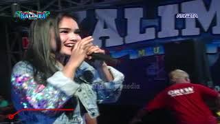 Karna Su Sayang MAYA SABRINA - OM KALIMBA MUSIC - LIVE BARENGAN SALAKAN TERAS BOYOLALI.mp3