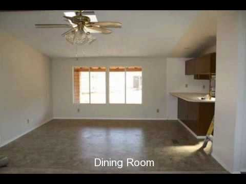 MENIFEE HOUSE FOR RENT, CA - 27250 CAROL LN