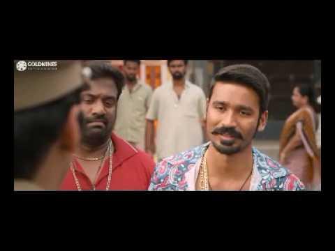 mari dialogues mumbai tv