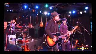 Supergrass - St. Petersburg (Live)
