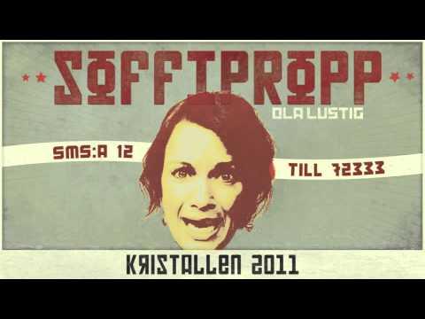 Soffipropp - YouTube