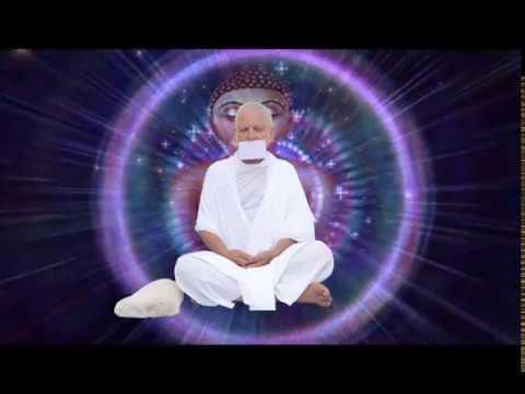 EP  006  - 08-05-2019 आत्म ध्यान बेसिक कोर्स भाग-3