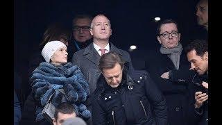 La gestion scabreuse des gros clubs français : con ou complice ?