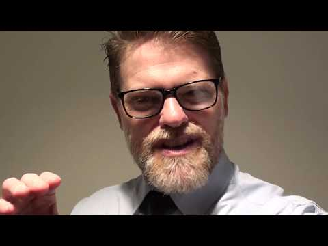 Tuesday... Off to work! Premium Crackers, Sunsets, the Vagrant, Beer and Salad for dinner.