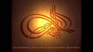 Video Abu Ali: Da'ooni download MP3, 3GP, MP4, WEBM, AVI, FLV Agustus 2018