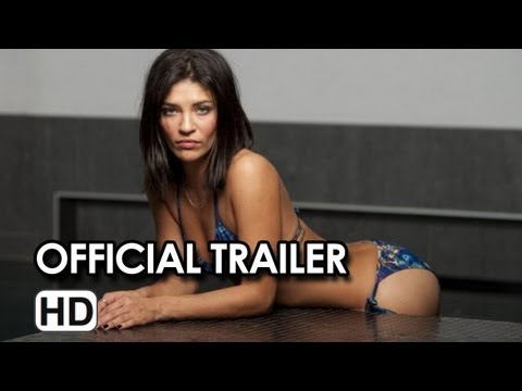 Love Bite   1 2013  Jessica Szohr, Ed Speleers Movie HD