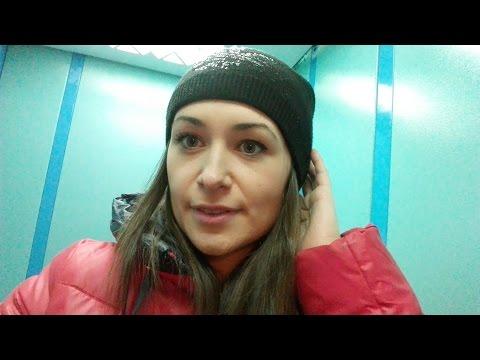 Отзыв о больницах Саратов 3 советская им. Миротворцева и 8 горбольница