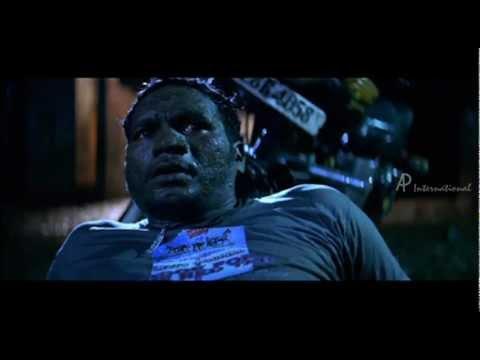 Quotation Malayalam Movie | Malayalam Movie | Arun slays Rajan Maya Very Agry