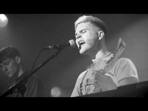 Choir Boy (Live on January 21st, 2018)