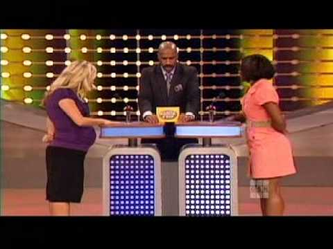 how to get on family feud