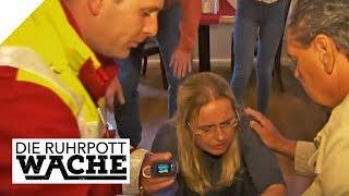 Lebensgefährlich verletzt: Traumdate endet furchtbar | Bora Aksu | Die Ruhrpottwache | SAT.1 TV