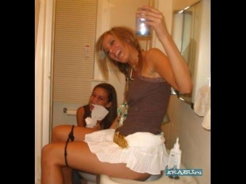 Алкоголизм - лечение алкоголизма без ведома больного